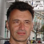Profile picture of Taras Danko
